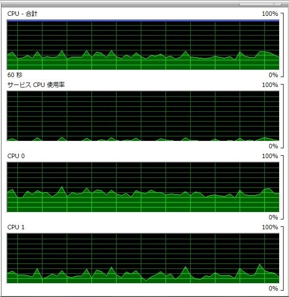 CPU212.jpg