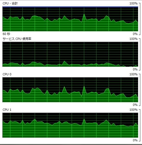CPU250.jpg