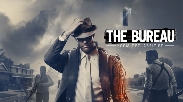 2013_the_bureau_xcom_declassified-HD.jpg