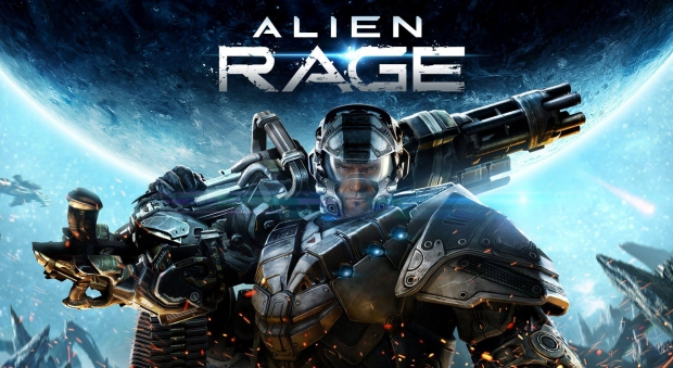 Free-download-Alien-Rage-game-full-PC.jpg
