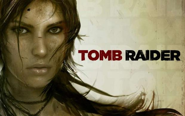 Tomb-Raider-Reboot_convert_20130725151022_20131218202059632.jpg