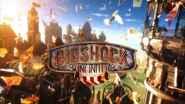 bioshock_infinite_2_20131218192816763.jpg
