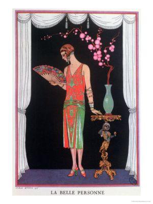 barbier-georges-worth-evening-dress-fashion-plate-from-gazette-du-bon-ton-1925_400.jpg