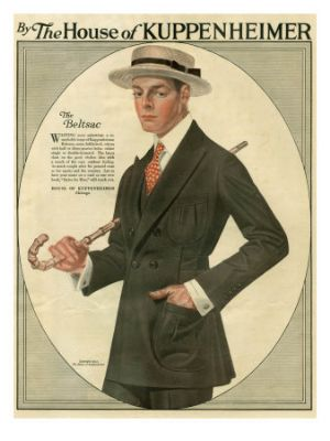kuppenheimer-magazine-advertisement-usa-1910_400.jpg