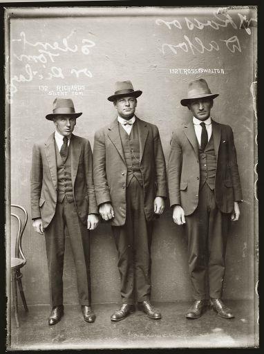 photo-police-sydney-australie-mugshot-1920-43_512.jpg