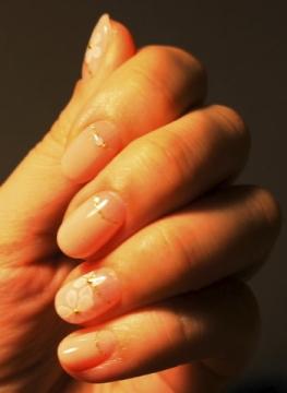 nail #65