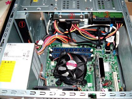 HDD_SSD__.jpg
