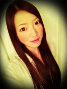 image_20121123123000.jpg