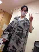 image_20121124003716.jpg