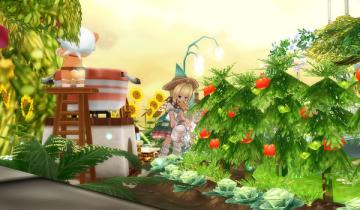 翠緑ノ庭外観4