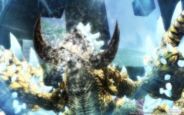 ドラゴン・エクス2