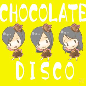 chocoratedisco1.jpg