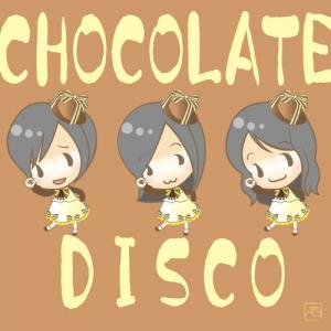 chocoratedisco3.jpg
