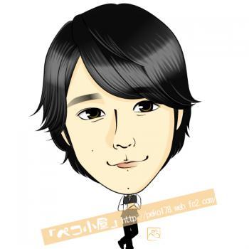 ninomiya_20130118102446.jpg
