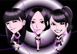 perfume2.jpg