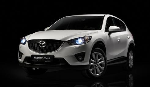 Mazda_CX-5.jpg