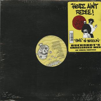 HH_BLACK MOON SMIF-N-WESSUN_HEADZ AINT REDEE_201311