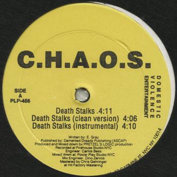 HH_CHAOS_DEATH STALKS_201311