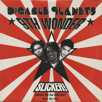 HH_DIGABLE PLANETS_9TH WONDER BLACKITOLISM_201311