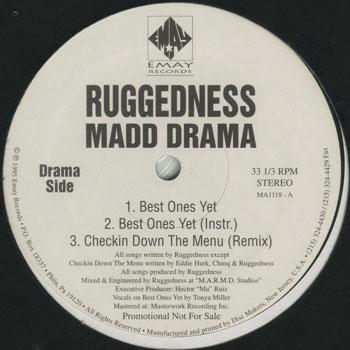 HH_RUGGEDNESS MADD DRAMA_201311