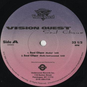 HH_VISION QUEST_SOUL CLIQUE_201311