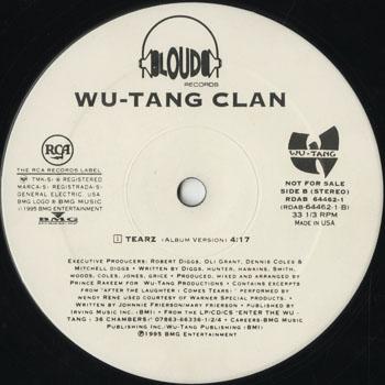 HH_WU-TANG CLAN_TEARZ_201311