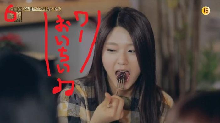 006uhihi_2013122721353072e.jpg