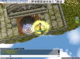 screenFrigg001.jpg