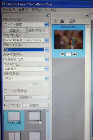 DPP_02848.jpg