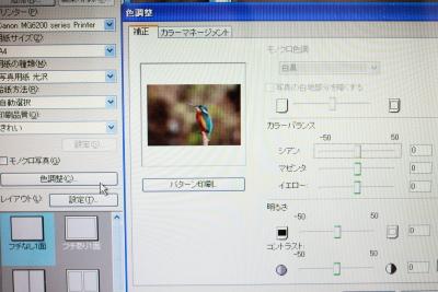 DPP_02850.jpg