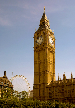 Big_Ben_free_pictures_London_01[2]