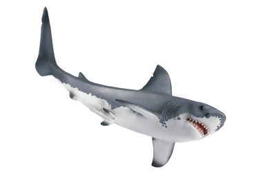 schleich-white-shark[1]