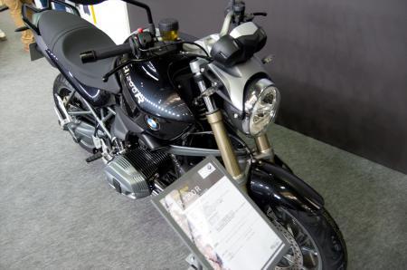 IMGP1990-1_R.jpg