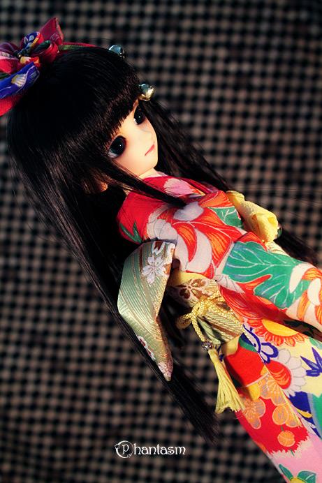 msd-tsuru03.jpg