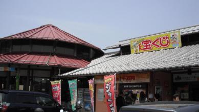 01_kihoku