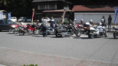 02_mikawa