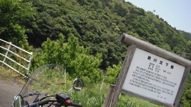 04_tnka1kuzukawa