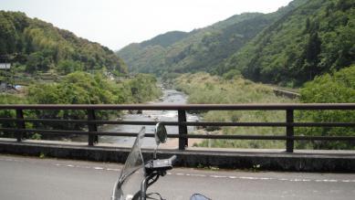 07_tinka1kuzukawa