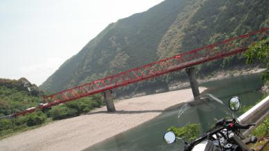 08_tuoohashi