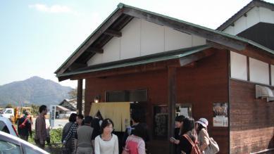 17_daihiru