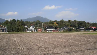 18_daihiru
