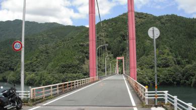 27_上吉野川橋