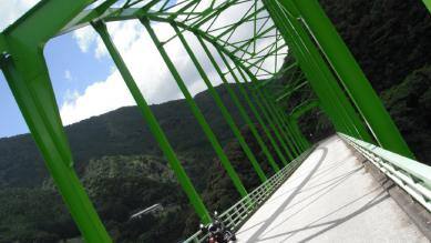 28_下川橋