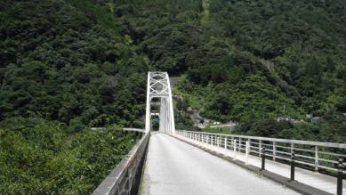 35_大川橋