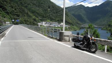 36_小松川橋