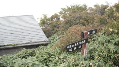 13_kamega♂