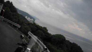 22_ikata