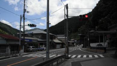 25_hibari
