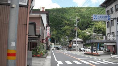 26_hibari