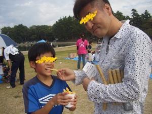 CIMG7366縲€繝壹う繝ウ繝・convert_20141027092237